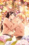 TV Anime 'Yagate Kimi ni Naru' Adds More Cast Members