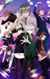 TV Anime 'W'z' Announces Additional Cast Members