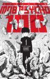 North American Anime & Manga Releases for November