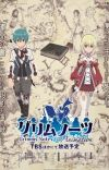 TV Anime 'Grimms Notes The Animation' Announces Additional Cast Members