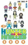 Japan's Monthly Manga and Light Novel Rankings for October