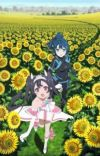 TV Anime 'Egao no Daika' Announces Additional Cast Members [Update 11/21]