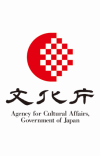 Japan Considers Revising Scope of Law on Downloading Pirated Content