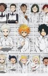 Additional Voice Cast and Staff of 'Yakusoku no Neverland' Announced