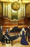 TV Anime 'Piano no Mori (TV) 2nd Season' Announces New Staff Members