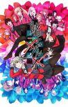TV Anime 'Kakegurui xx' Announces New Cast Members