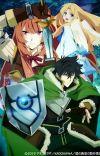 TV Anime 'Tate no Yuusha no Nariagari' Adds More Characters