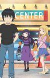 'High Score Girl' OVA Announces New Cast Members