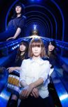 J-Pop Band Negoto Disbands