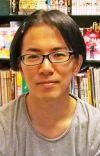 Mangaka Hajime Isayama Announces Marriage