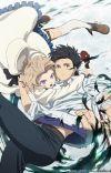 Mystery Manga 'Kyokou Suiri' Gets TV Anime