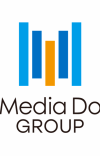 Media Do Acquires MyAnimeList Business from DeNA