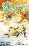 Japan's Weekly Manga Rankings for Jan 7 - 13
