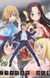 TV Anime 'Nobunaga-sensei no Osanazuma' Announces Additional Cast Members