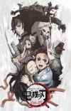 TV Anime 'Kimetsu no Yaiba' Gets Movie Screening
