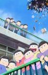 'Osomatsu-san Movie' Gets Original Short Anime