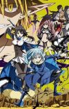 Release of 'Tensei shitara Slime Datta Ken' OVA Postponed