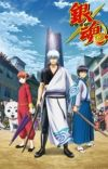 'Gintama' Franchise Gets New Anime