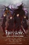 TV Anime 'Fairy Gone' Announces Additional Cast Members