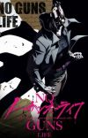 Madhouse Produces 'No Guns Life' TV Anime Adaptation [Update 3/23]