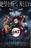 TV Anime 'Kimetsu no Yaiba' Adds More Cast Members