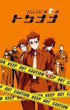 Original TV Anime 'Tokunana' Announced