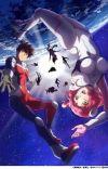 TV Anime 'Kanata no Astra' Announces Cast Members