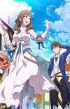 TV Anime 'Tsuujou Kougeki ga Zentai Kougeki de Ni-kai Kougeki no Okaasan wa Suki Desu ka?' Announces Additional Cast Members