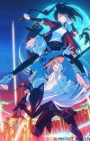Anime 'Black Fox' Announces Additional Cast Members