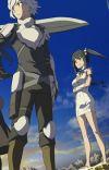 TV Anime 'Dungeon ni Deai wo Motomeru no wa Machigatteiru Darou ka 2nd Season' Announces New Cast Members