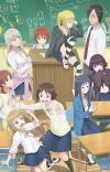 TV Anime 'Joshikousei no Mudazukai' Announces Staff and Additional Cast Members