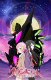 TV Anime 'Granbelm' Announces Additional Cast Members