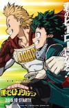 'Boku no Hero Academia' Anime Series Gets Another Movie