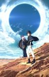 TV Anime 'Fate/Grand Order: Zettai Majuu Sensen Babylonia' Announces Cast, Staff