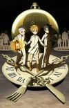 'Yakusoku no Neverland' Receives Second Season in 2020