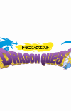 'Dragon Quest: Your Story' Announces Cast Members