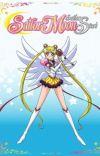 Cast Members Revealed for 'Bishoujo Senshi Sailor Moon: Sailor Stars' Dub [Update 5/19]