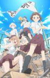 'Araburu Kisetsu no Otome-domo yo.' TV Anime Reveals Additional Cast Members