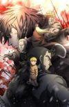 'Vinland Saga' TV Anime Adds More Cast