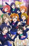 'Love Live!' Idol Group μ's Commemorates New Single with Anime Promo