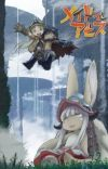 Interview: Kinema Citrus Staff Reflect on 'Made in Abyss'