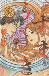 Junji Ito's 'Uzumaki' Horror Manga Gets Anime Series