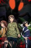Manga 'Kyochuu Rettou' Gets Film Adaptation with 2020 Premiere