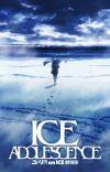 'Yuri!!! on Ice Movie: Ice Adolescence' Delays Premiere
