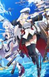 'Azur Lane' Reveals Additional Staff, Theme Song Artists