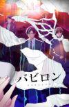Additional Cast Announced for 'Babylon' TV Anime