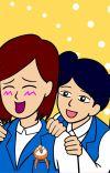 Web Manga 'Taeko no Nichijou' Gets TV Anime