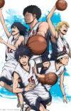 Q4 2019 Anime & Manga Licenses [Update 12/19]