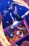 TV Anime 'Pet' Premieres in Winter 2020