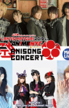 MyAnimeList, Honey's Anime Launch MAL Live Streaming Platform, Debut with Lantis Matsuri Concert Live from Anime NYC